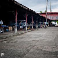Filipiny_fabryka_jeepneyów, DSC_0866