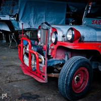 Filipiny_fabryka_jeepneyów, DSC_0867