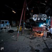 Filipiny_fabryka_jeepneyów, DSC_0873