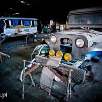 Filipiny_fabryka_jeepneyów, DSC_0882