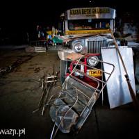 Filipiny_fabryka_jeepneyów, DSC_0887