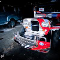 Filipiny_fabryka_jeepneyów, DSC_0896