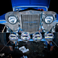 Filipiny_fabryka_jeepneyów, DSC_0914