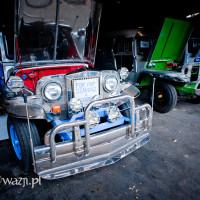 Filipiny_fabryka_jeepneyów, DSC_0930