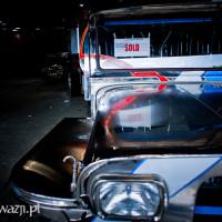 Filipiny_fabryka_jeepneyów, DSC_0943