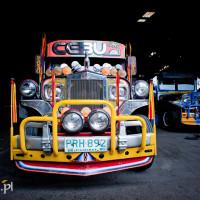 Filipiny_fabryka_jeepneyów, DSC_0960