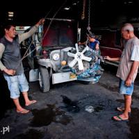 Filipiny_fabryka_jeepneyów, DSC_0987