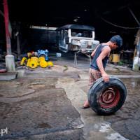 Filipiny_fabryka_jeepneyów, DSC_1017