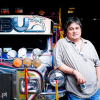 Filipiny_fabryka_jeepneyów, DSC_1024