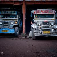 Filipiny_fabryka_jeepneyów, DSC_1050
