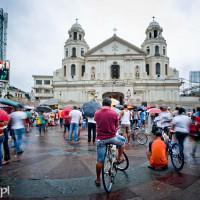 Filipiny_Manila_Quiapo, DSC_2752