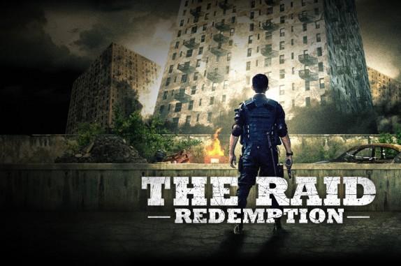 The Raid: Redemption – indonezyjskie arcydzieło kina akcji