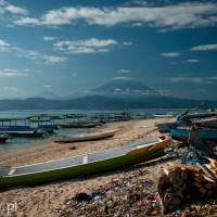 Indonezja_Bali_Nusa_Lembongan, DSC_2584