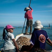 Indonezja_Bali_Nusa_Lembongan, DSC_2657