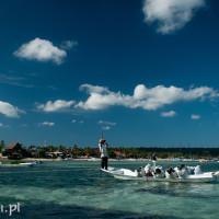 Indonezja_Bali_Nusa_Lembongan, DSC_2666