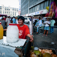 Filipiny_Manila_Quiapo, DSC_2683