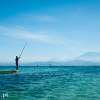 Indonezja_Bali_Nusa_Lembongan, DSC_2705