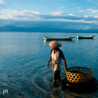 Indonezja_Bali_Nusa_Lembongan, DSC_2816