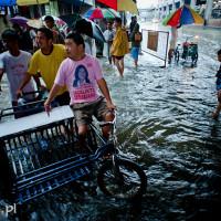 Filipiny_powodz_w_Manili, DSC_2841