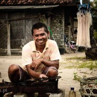 Indonezja_Bali_Nusa_Lembongan, DSC_2850