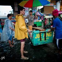 Filipiny_powodz_w_Manili, DSC_2862