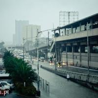 Filipiny_powodz_w_Manili, DSC_2944