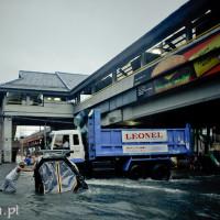 Filipiny_powodz_w_Manili, DSC_3030
