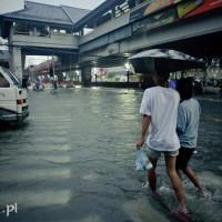 Filipiny_powodz_w_Manili, DSC_3034