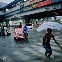 Filipiny_powodz_w_Manili, DSC_3040