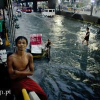 Filipiny_powodz_w_Manili, DSC_3049
