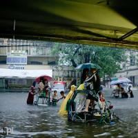 Filipiny_powodz_w_Manili, DSC_3052