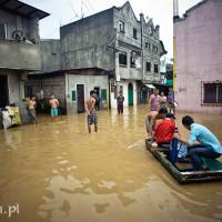 Filipiny_powodz_w_Manili, DSC_3132