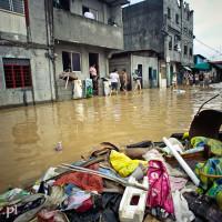 Filipiny_powodz_w_Manili, DSC_3139