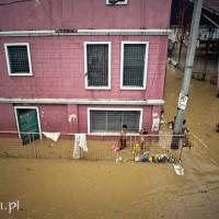 Filipiny_powodz_w_Manili, DSC_3164