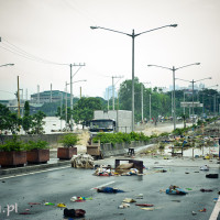 Filipiny_powodz_w_Manili, DSC_3184