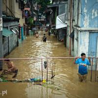 Filipiny_powodz_w_Manili, DSC_3186