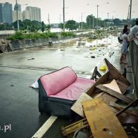 Filipiny_powodz_w_Manili, DSC_3193