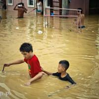 Filipiny_powodz_w_Manili, DSC_3220