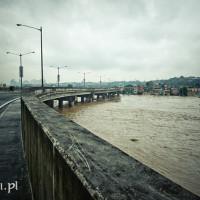 Filipiny_powodz_w_Manili, DSC_3313