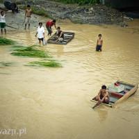 Filipiny_powodz_w_Manili, DSC_3331