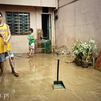 Filipiny_powodz_w_Manili, DSC_3385