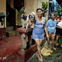 Filipiny_powodz_w_Manili, DSC_3412