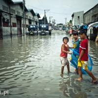 Filipiny_powodz_w_Manili, DSC_3441