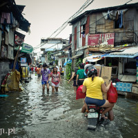Filipiny_powodz_w_Manili, DSC_3478