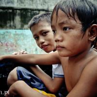 Filipiny_powodz_w_Manili, DSC_3538