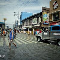 Filipiny_powodz_w_Manili, DSC_3562