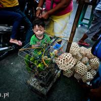 Filipiny_Manila_Quiapo, DSC_3633