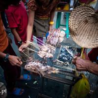 Filipiny_Manila_Quiapo, DSC_3656