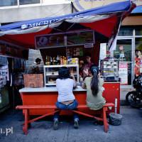 Filipiny_Manila_Quiapo, DSC_3974