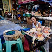 Filipiny_Manila_Quiapo, DSC_4010